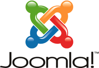 Joomla Development – Toronto & New York City