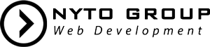 NYTO Group logo