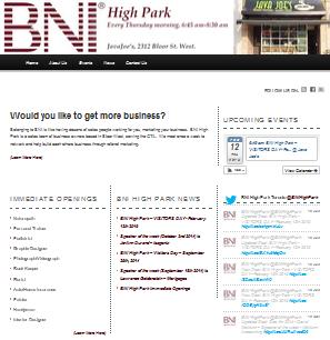 bni_highpark