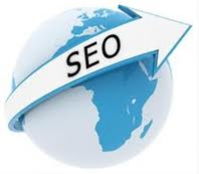 Ethical SEO Services – Toronto & New York City