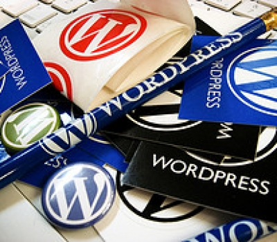 WordPress Development – Toronto & New York