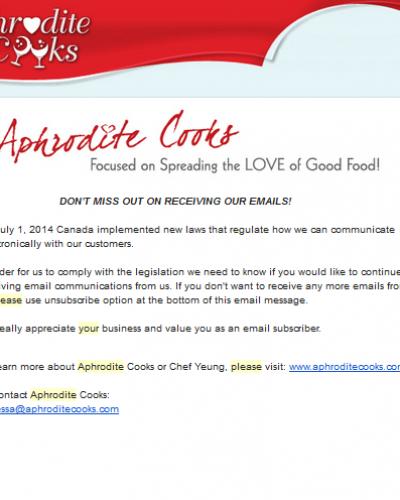 aphrodite_cooks