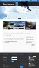 the_vacationstation