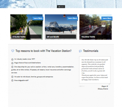 the_vacationstation