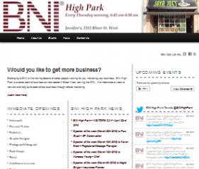 BNI_High_Park