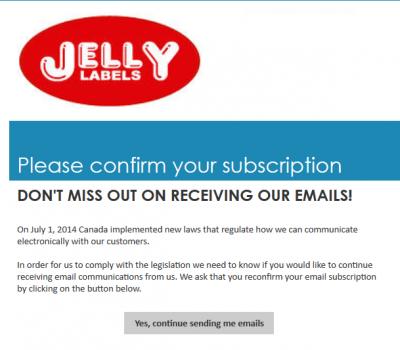 jellylabels